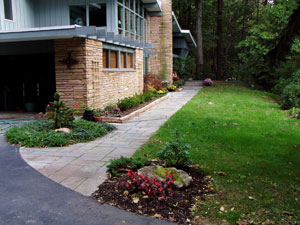 best landscaping in lehigh valley