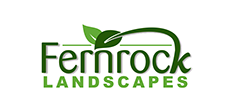 Landscape Maintenance Landscape Design and Installation Servicing in Lehigh Valley, PA -  Fernrock Landscapes, Inc.